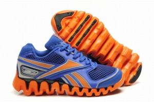 Zig Fuel Running Shoes 023 300x200 Dont Be Shocked By Running Gimmicks