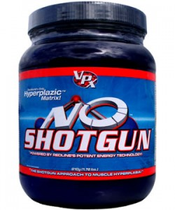 VPX NOShotgun 250x300 Drink Me   A Wonderland Of Supplements