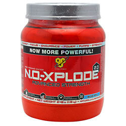noxplode  49616 std2 Drink Me   A Wonderland Of Supplements