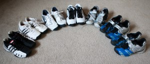 shoes 300x128 Rotate This! or Why Having Multiple Pairs Of Shoes Is A Good Thing