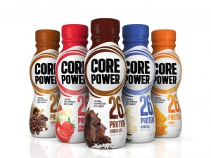 Core Power 11 300x225 Find Your Core Power   Dont Miss Out On This Recovery Drink!