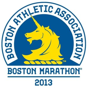 Boston Marathon logo 2015 1024x1024 300x300 Racing, Terrorism and Reality